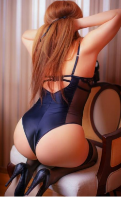 Проститутка Наташа - Екатеринбург