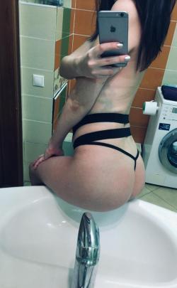 Проститутка Домина Виктория  - Екатеринбург