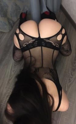 Проститутка Арина  - Екатеринбург